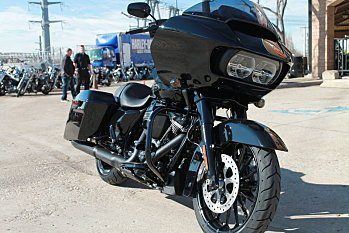 2018 Harley-Davidson Touring Road Glide Special for sale 200525411