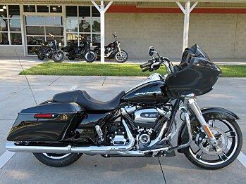 2018 Harley-Davidson Touring Road Glide for sale 200529782
