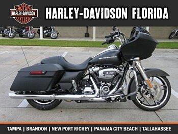 2018 Harley-Davidson Touring Road Glide for sale 200529827