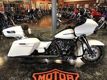 2018 Harley-Davidson Touring for sale 200551502