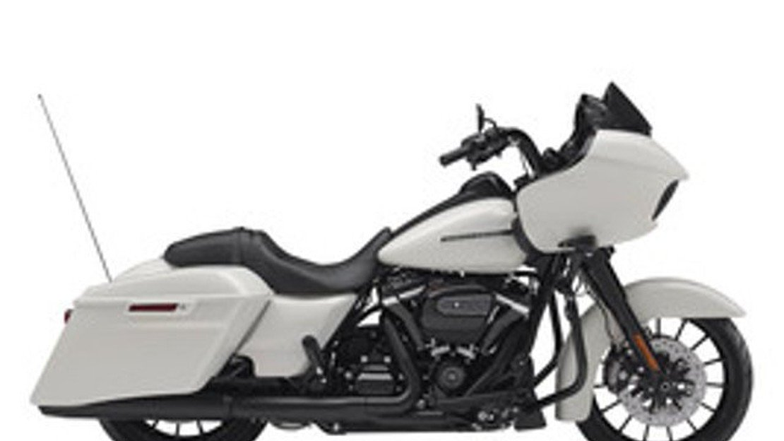 2018 Harley-Davidson Touring Road Glide Special for sale 200620639