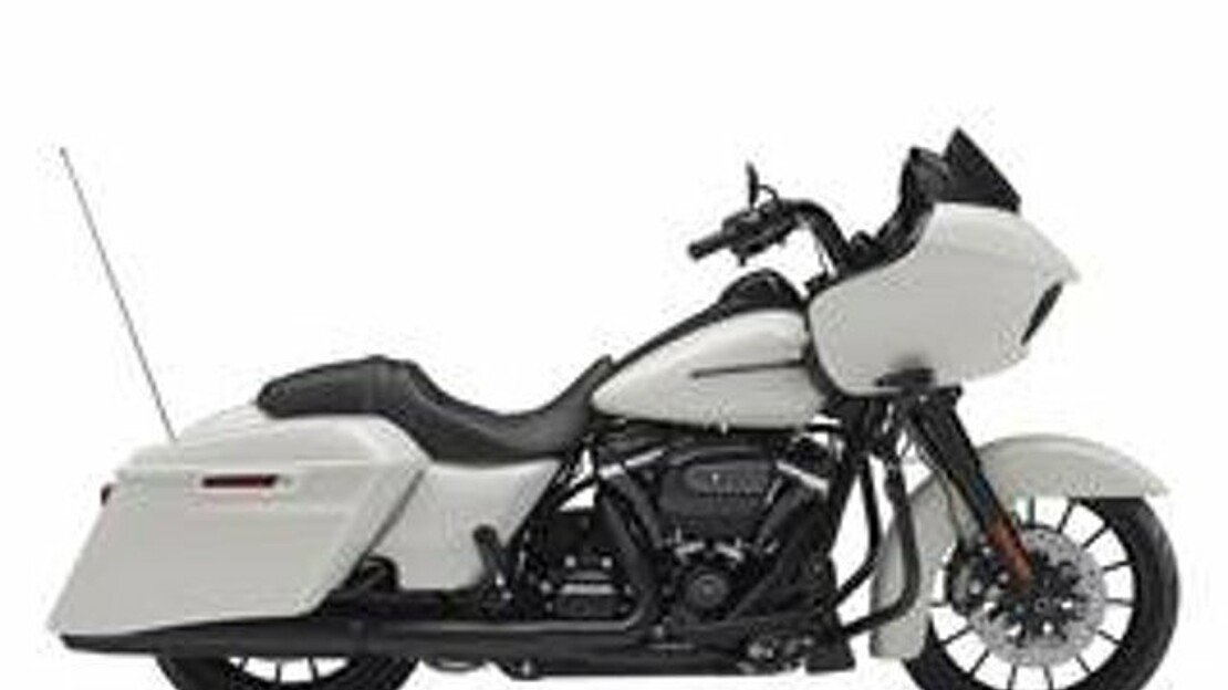 2018 Harley-Davidson Touring Road Glide Special for sale 200624330
