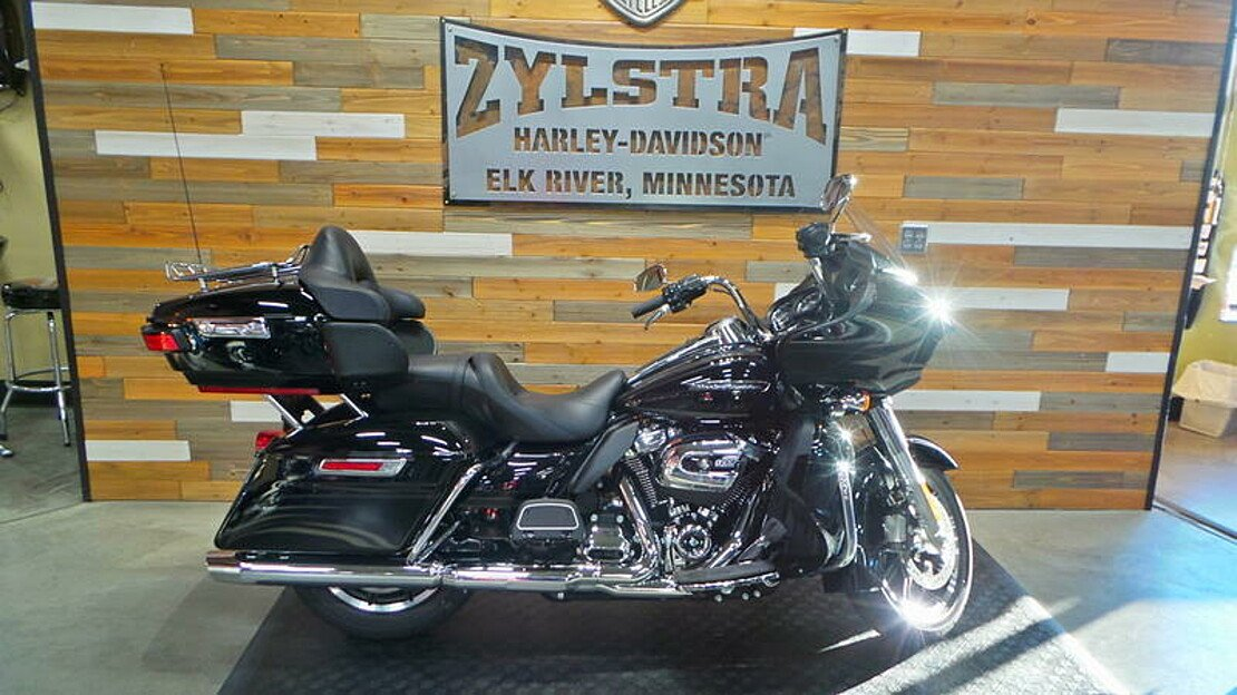 2018 Harley-Davidson Touring for sale 200643567