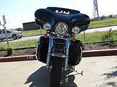 2018 Harley-Davidson Touring for sale 200488900