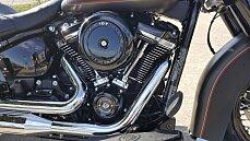 2018 Harley-Davidson Touring for sale 200495349