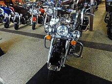 2018 Harley-Davidson Touring Road King for sale 200515073