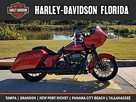 2018 Harley-Davidson Touring Road Glide Special for sale 200523501