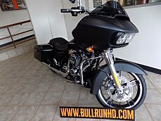 2018 Harley-Davidson Touring for sale 200546954