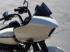 2018 Harley-Davidson Touring Road Glide Special for sale 200552093
