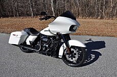2018 Harley-Davidson Touring for sale 200571972