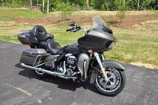 2018 Harley-Davidson Touring for sale 200574175