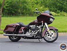 2018 Harley-Davidson Touring Road Glide for sale 200599927