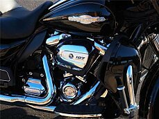 2018 Harley-Davidson Touring Ultra Limited Low for sale 200601616