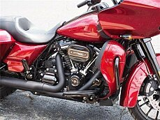 2018 Harley-Davidson Touring Road Glide Special for sale 200614617