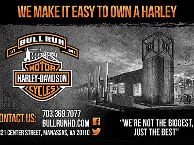 2018 Harley-Davidson Touring for sale 200620457