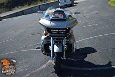 2018 Harley-Davidson Touring Road Glide Ultra for sale 200629813