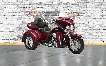 2018 Harley-Davidson Trike for sale 200497504