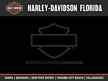 2018 Harley-Davidson Trike Tri Glide Ultra for sale 200560156