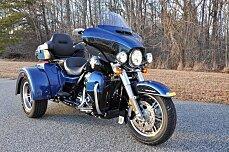2018 Harley-Davidson Trike for sale 200525703