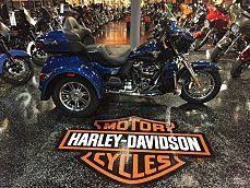 2018 Harley-Davidson Trike for sale 200527986
