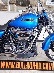 2018 Harley-Davidson Trike for sale 200545999