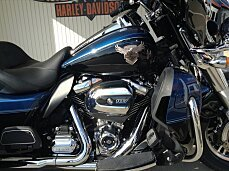 2018 Harley-Davidson Trike for sale 200548757