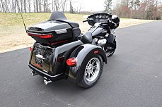 2018 Harley-Davidson Trike for sale 200563420