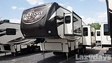 2018 Heartland Elkridge 30RLT for sale 300136770