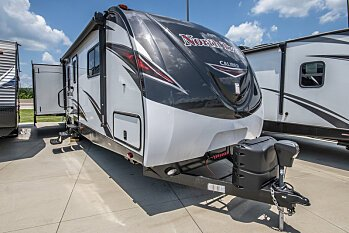 2018 Heartland North Trail for sale 300143065