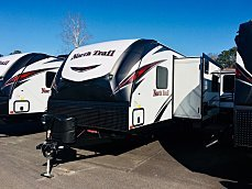 2018 Heartland North Trail for sale 300153768