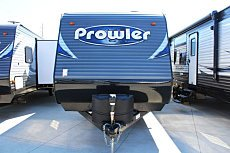 2018 Heartland Prowler for sale 300156637