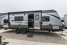2018 Heartland Prowler for sale 300157700