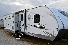 2018 Highland Ridge Light for sale 300151897