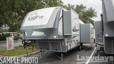 2018 Highland Ridge Light 216RBS for sale 300166859