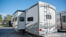 2018 Highland Ridge Open Range 3X388RKS for sale 300153751