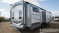 2018 Highland Ridge Open Range 3X427BHS for sale 300165406