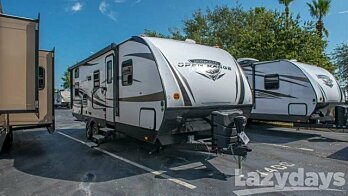 2018 Highland Ridge Ultra Lite 2504BH for sale 300138052