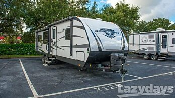 2018 Highland Ridge Ultra Lite 2910RL for sale 300142690