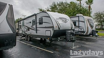 2018 Highland Ridge Ultra Lite 2802BH for sale 300144058