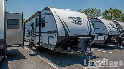 2018 Highland Ridge Ultra Lite 2604RB for sale 300132079