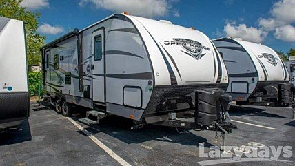 2018 Highland Ridge Ultra Lite for sale 300135418