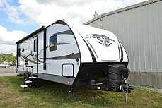 2018 Highland Ridge Ultra Lite for sale 300139780