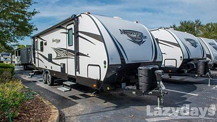 2018 Highland Ridge Ultra Lite for sale 300142682
