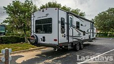 2018 Highland Ridge Ultra Lite for sale 300146212