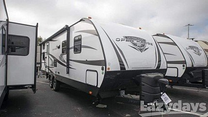 2018 Highland Ridge Ultra Lite 2802BH for sale 300146299