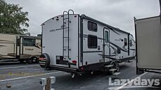 2018 Highland Ridge Ultra Lite 2802BH for sale 300146300