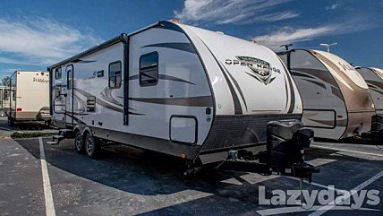2018 Highland Ridge Ultra Lite 2802BH for sale 300146311