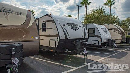 2018 Highland Ridge Ultra Lite 2802BH for sale 300146312