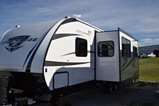 2018 Highland Ridge Ultra Lite for sale 300148037