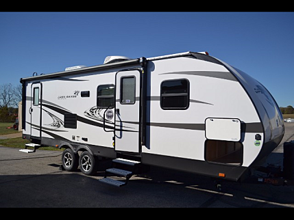 2018 Highland Ridge Ultra Lite for sale 300148218